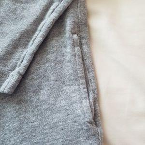 Crewcuts Shirts & Tops - Crew cuts girls flip sequins sweatshirt tunic